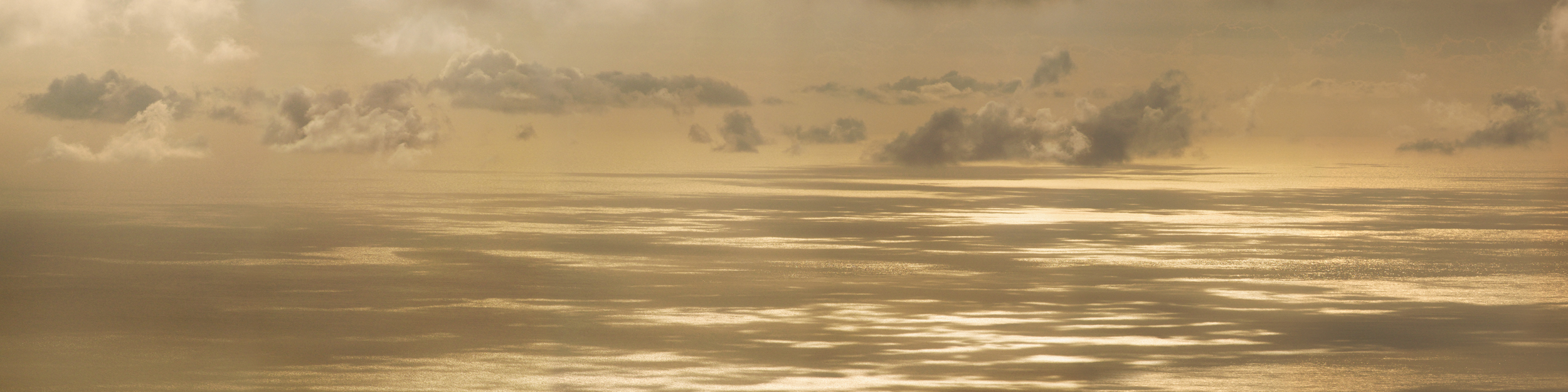 08_reflets-nuages-R