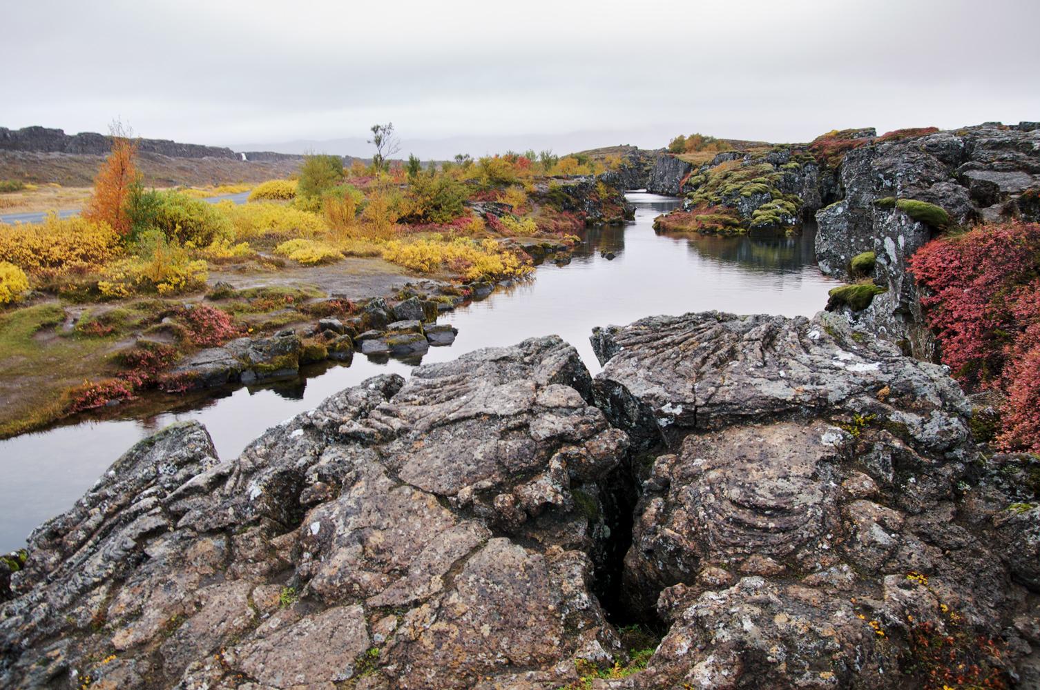 Islande_tingvellir_02