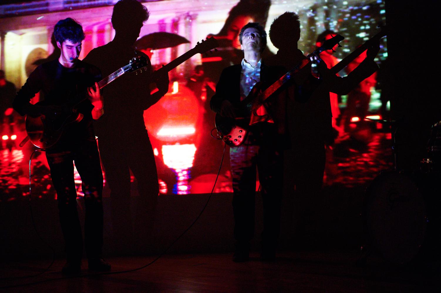 En Ka – spectacle 2013