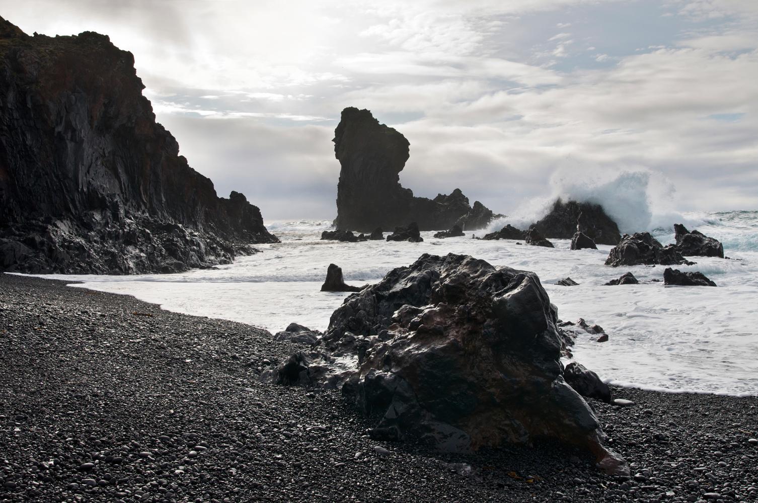 islande-djupalonssandur-dritvik_01