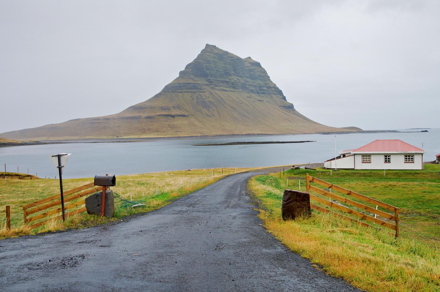 islande-grundarfjordur_01