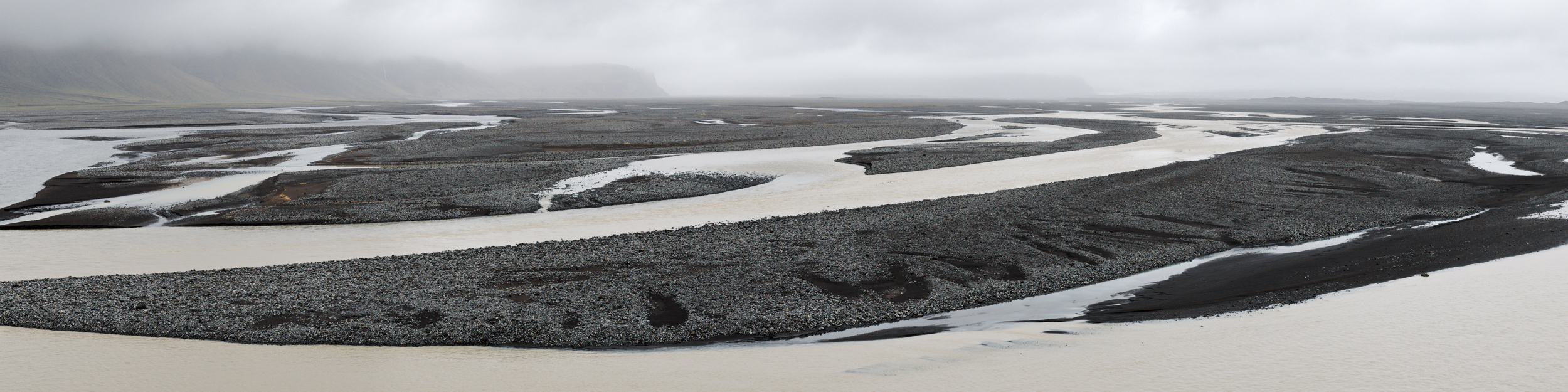islande_skeidararsandur_01