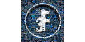 logo-3f