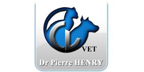 logo-CL-vet
