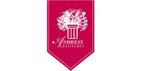 logo-andresy