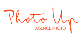 logo-photo-up