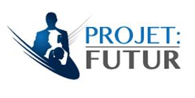 logo-projet-futur