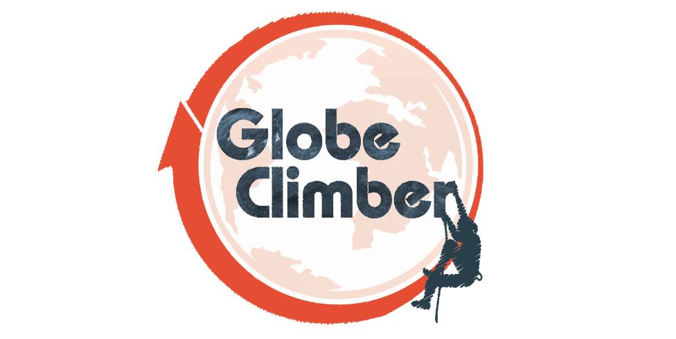 logo-globecilmber-2