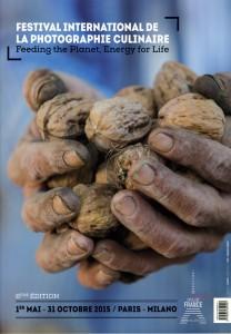 FIPC2015_magazine_page1-web