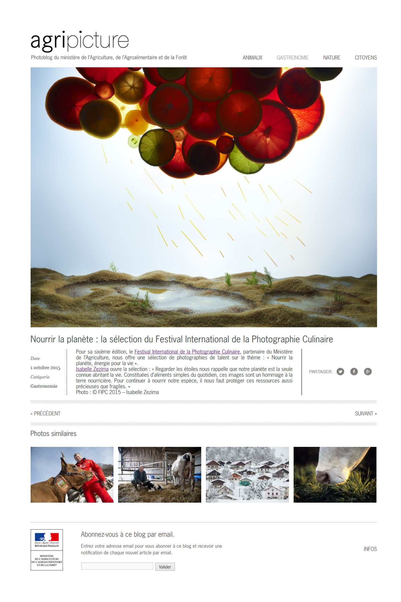 publication-agripicture_09-2015
