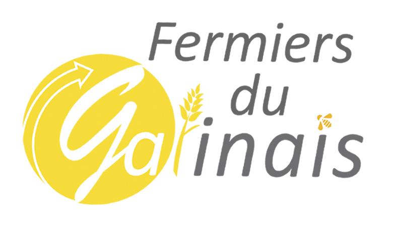 fermiers_gatinais_logo