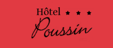 logo-hotel-paris