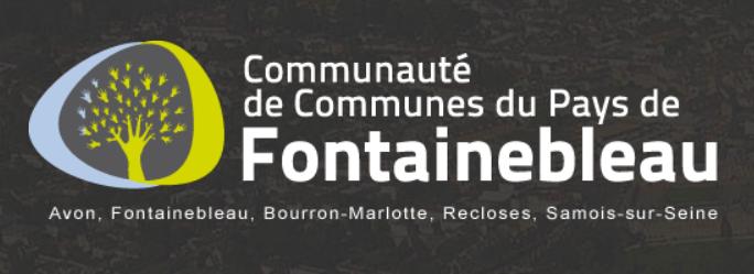 logo_fontainebleau_cc