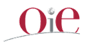 logo-OIE-wealth-organisation-for-animal-health