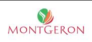logo-mairie-de-montgeron
